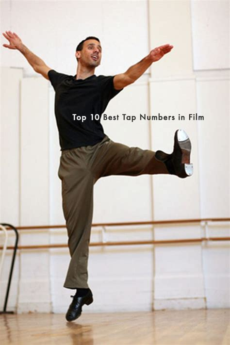 Pin Ballet Aksesoris Ballet Bros Bros Pin Pin top ten best tap numbers in 1 nicholas brothers jumpin jive from the
