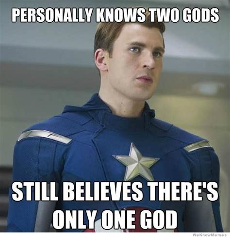 Captain America Meme - feeling meme ish captain america iron man and crew