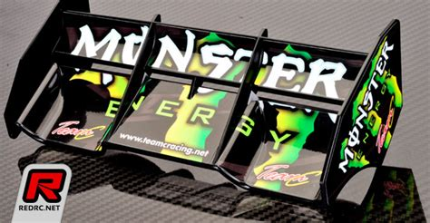 Monster Energy Aufkleber Gr N by The Gallery For Gt Monster Energy Car Decals