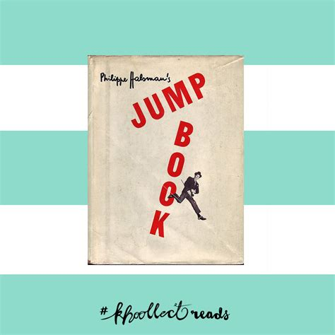 if you jump books khoollect s picks for books to curl up with