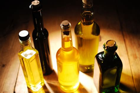 healthiest dietary fats the healthiest cooking oils for you fats