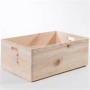 Délicieux Boite De Rangement Plastique Ikea #1: DRA4368013-Z.jpg