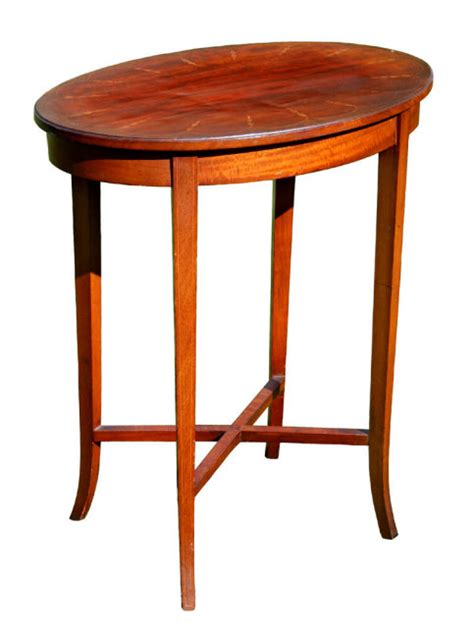 Antique Tables For Sale by Side Table For Sale Antiques Classifieds