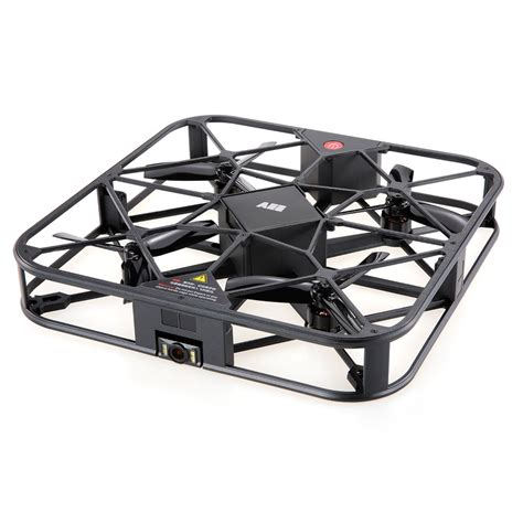 drone 1080p best aee drones sparrow 360 1080p wifi fpv quadcopter