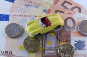 Fahrzeugwert Kostenlos Berechnen by Autowert Berechnen Und Den Wert Ihres Fahrzeugs Kennen