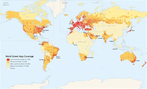 globe coverage maps arcgis world map and canvas maps updated for