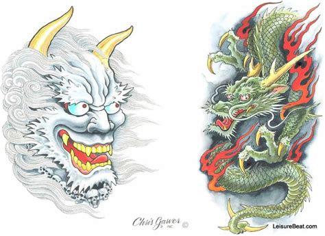 chris garver dragon tattoo designs 25 best ideas about chris garver on japanese