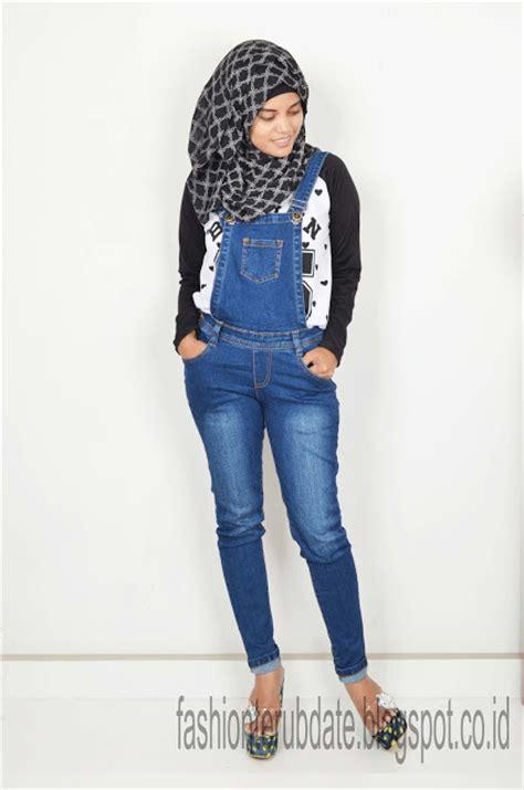 Baju Muslim Jaman Sekarang 20 model baju muslim jaman sekarang anak muda 2017