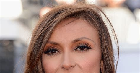 what did guliana rancic sat about hairstyle guiliana rancic hair 2013 1000 images about giuliana
