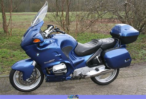 2001 bmw r1100rt review 2001 bmw r1100rt go4carz
