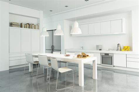 pavimenti in resina per abitazioni pavimenti in resina scegli la soluzione migliore con