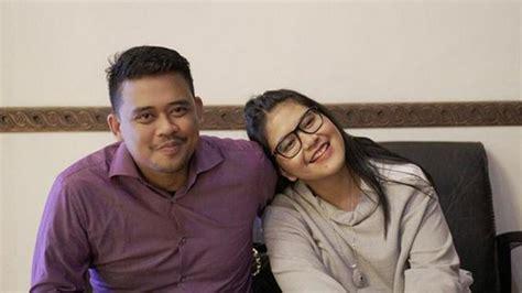 Cemporeng Keraton Ayu Original Dfnv indahnya foto prewedding kahiyang ayu dan bobby nasution showbiz liputan6