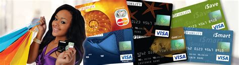 Bancorp Visa Gift Card - visa card services fidelity bank bahamas ltd