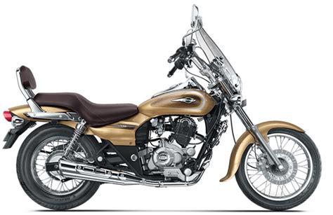 bajaj bike avenger mileage bajaj avenger 220 cruise price specs review pics