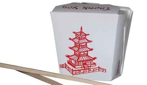 Takeaway Website In A Box Sets You Up With Everything You Need To Start An Shop by Chinese Takeaway Box1 The