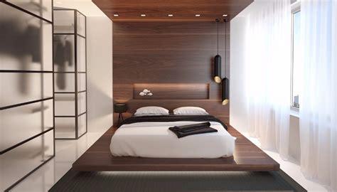 minimal design bedroom get inspired by minimal bedroom designs master bedroom ideas