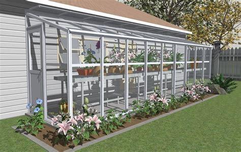 serre da giardino in vetro serre vetro serre caratteristiche delle serre in vetro