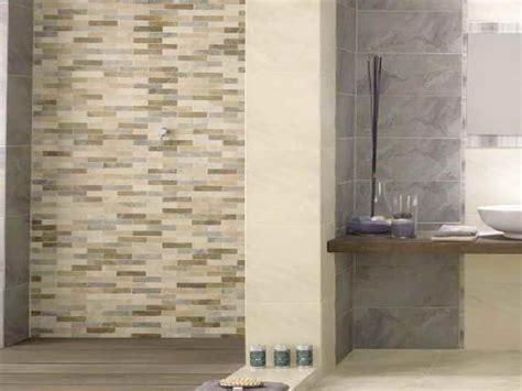 piastrelle x bagni moderni immagini bagni moderni colorati bagno rivestimento