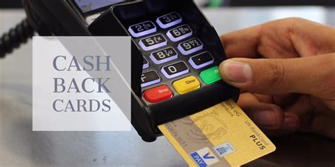 Can You Cash Out A Gift Card - best cash back cards you can use for business expenses due