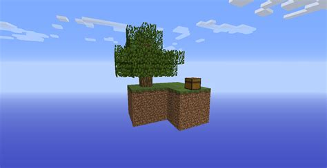 skyblock map minecraft 1 8 8 skyblock maps mapping and modding java edition minecraft forum