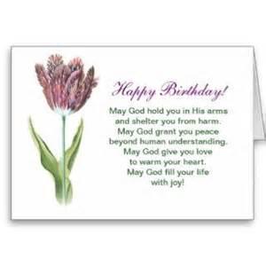 printable christian birthday cards on popscreen