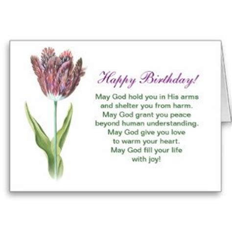 printable birthday cards religious printable christian birthday cards on popscreen