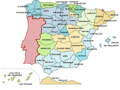 espaa para sus soberanos ceip laim 218 n 5 186 curso comunidades de espa 241 a y sus provincias