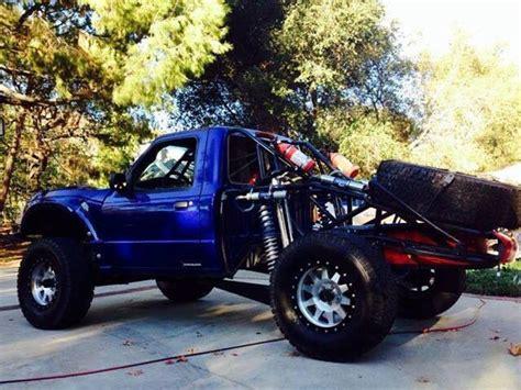 Ford Ranger pre runner Rock Crawlers Diesels Off Roading Pinterest Runners, Ford