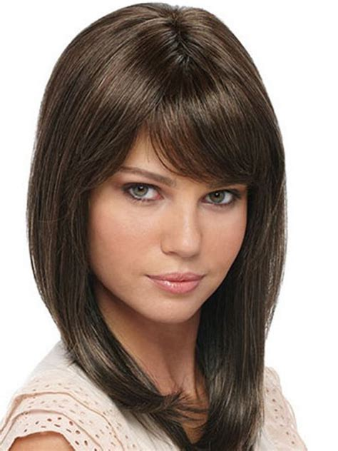 are women with short necks unattractiv short hair on women ugly short hairstyle 2013