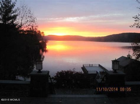 tow boat lake george llc 23 coulterbrook road lake george ny property listing