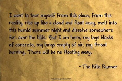 themes in the kite runner and a thousand splendid suns the kite runner l khalid hosseini book quotes