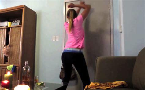 13 Old Girls Twerking | 13 year old girl twerking newhairstylesformen2014 com