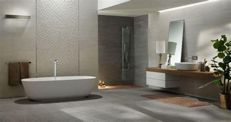 bathroom tiles alexandria bathroom alexandria tiles bathroom tiles sydney floor tiles sydney