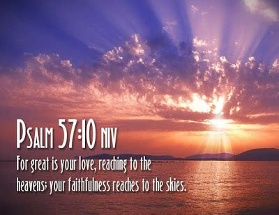 best verses from the bible top 30 bible verses about the best quotes picture
