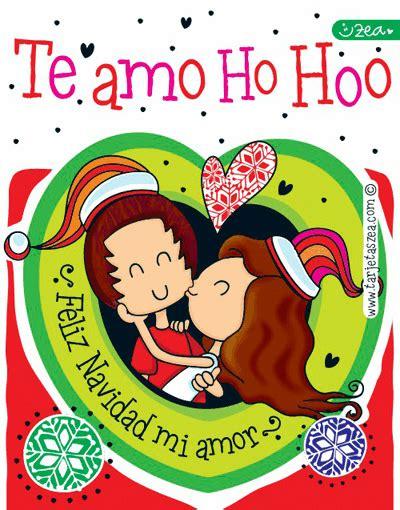 imagenes de navidad i amor amor en navidad caro y david besito de navidad 169 zea www