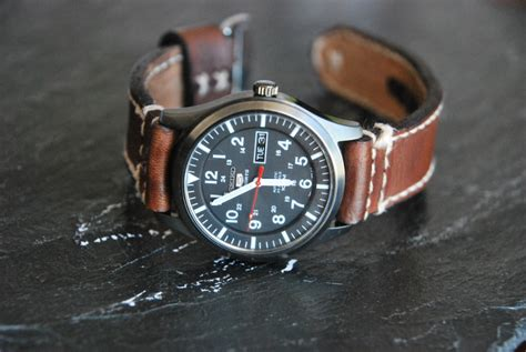 what is your edc what is your edc page 22 watches forums