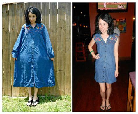 imagenes de como hacer un vestido con tapas m 225 s de 1000 ideas sobre reciclar ropa vieja en pinterest