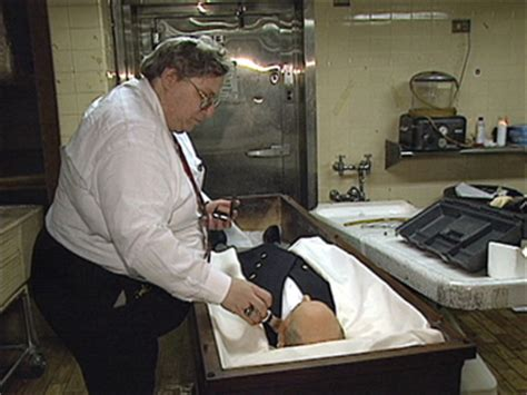 morticians undertakers and funeral directors