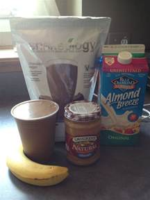 17 best ideas about shakeology reviews on pinterest