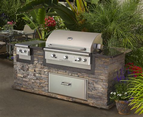 american outdoor grills cleveland country stove  patio