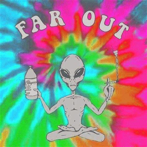 tumblr themes alien invertedreams
