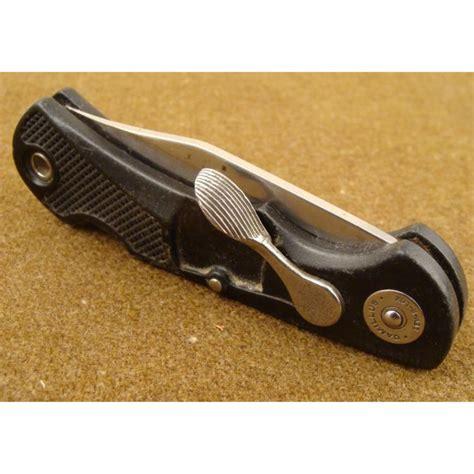 vintage pocket knife vintage camillus pocket knife