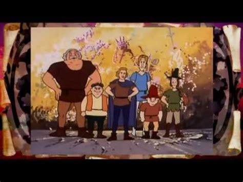 todos los cuentos all 8483830973 cuentos de los hermanos grimm los seis que conquistaron el mundo espa 241 ol latino youtube