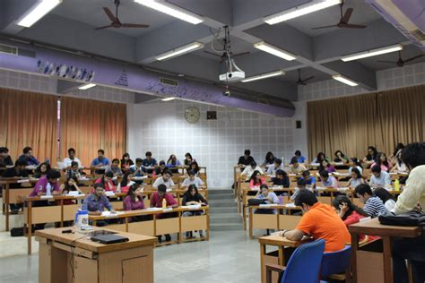 Mica Ahmedabad Fees For Mba by Mica Ahmedabad Pagalguy