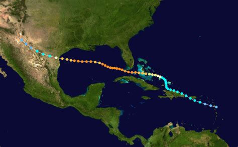 file 1919 florida keys hurricane track png wikimedia commons