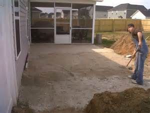 Patio Paver Installation Cost Patios Low Cost Paver Patio Walkway Design Installation Nc