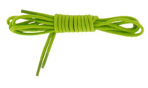 Eye Glitter Gel Fresh Green Lt Pro bergal pop laces