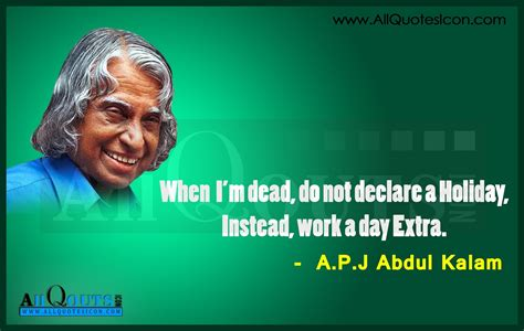abdul kalam biography in english video best english quotes and sayings of abdul kalam hd pictures
