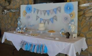 decorations for communion communion ideas