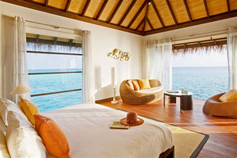 maldives bedroom 30 amazing bedroom design with beach view home design
